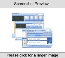 Focus mp3 recorder Screenshot